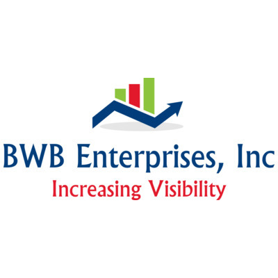 BWB Enterprises, Inc